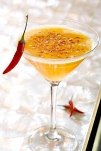 Spicy_Fig_Martini
